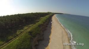 ezerets-beach-9