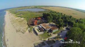 shabla-beach-1