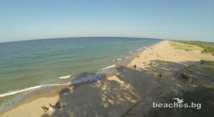 shabla-beach-11