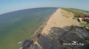 shabla-beach-12
