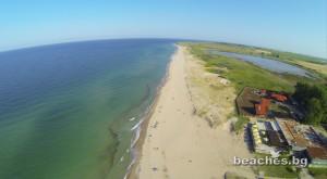 shabla-beach-13