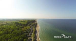 shabla-beach-15