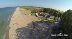 shabla-beach-16