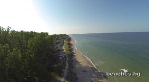 shabla-beach-17