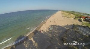shabla-beach-18