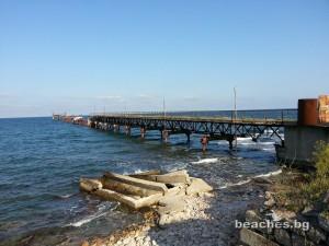shabla-beach-4