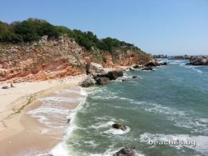 rusalka-beach-11