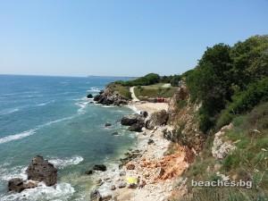 rusalka-beach-12