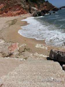 rusalka-beach-16