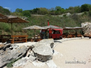 rusalka-beach-17