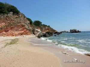 rusalka-beach-18