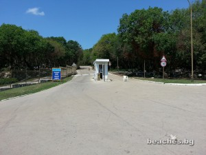 rusalka-beach-2