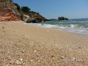 rusalka-beach-22
