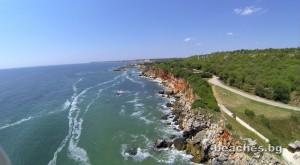 rusalka-beach-31