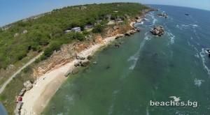 rusalka-beach-33