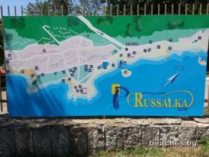 rusalka-beach-5