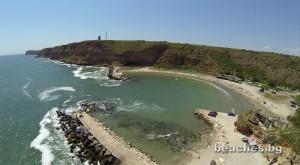 bolata-beach-1