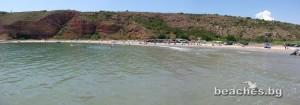 bolata-beach-10
