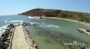 bolata-beach-11