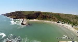 bolata-beach-12