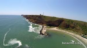 bolata-beach-13