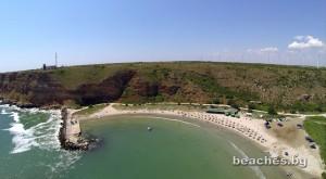 bolata-beach-14