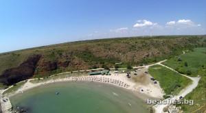bolata-beach-15