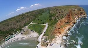 bolata-beach-16