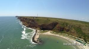bolata-beach-17