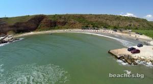 bolata-beach-18