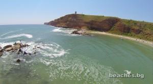bolata-beach-19