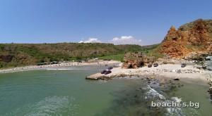 bolata-beach-20