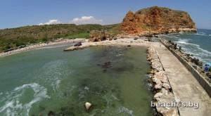 bolata-beach-21
