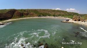bolata-beach-22