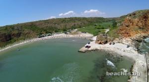 bolata-beach-23