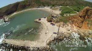 bolata-beach-24