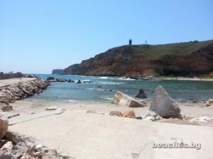 bolata-beach-3