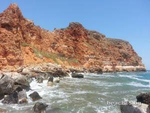 bolata-beach-4