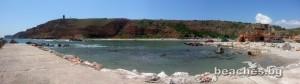 bolata-beach-5