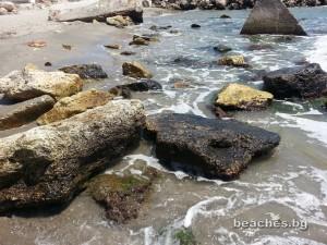 bolata-beach-7