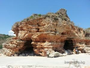 bolata-beach-8