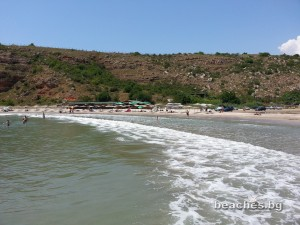bolata-beach-9