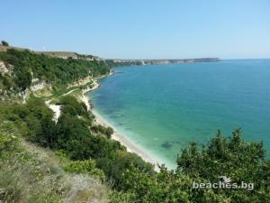 zelenka-beach-1