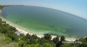 zelenka-beach-2