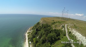 zelenka-beach-4
