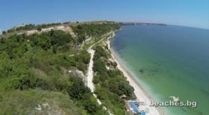 zelenka-beach-5