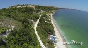 zelenka-beach-6