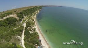 zelenka-beach-9