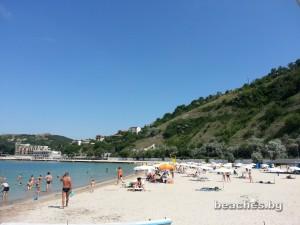kavarna-beach-1
