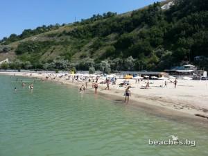 kavarna-beach-3